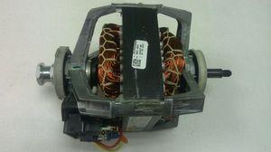 Мотор 505843P