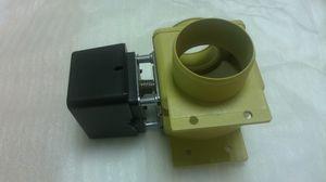Клапан впускной 526460