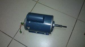 Мотор 70338101P