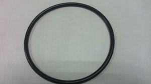 Кольцо уплотнительное 9001460