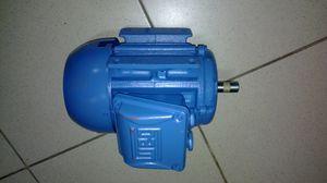 Мотор 227/00115/00