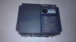 Инвертор 9001585