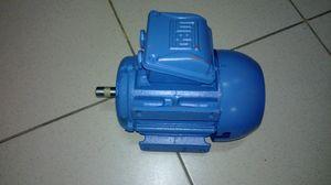Мотор 9001589
