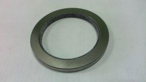 Кольцо опорное 9001601