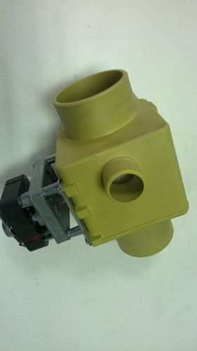 Клапан сливной F038062800