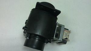 Клапан сливной F200166400