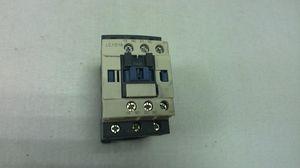Контактор F330177P