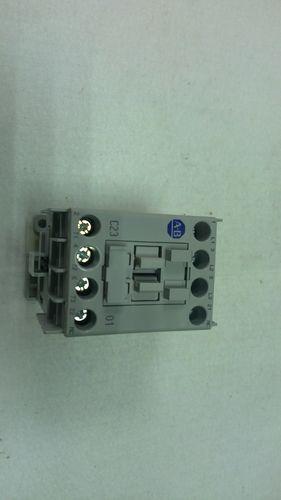 Контактор F330179P