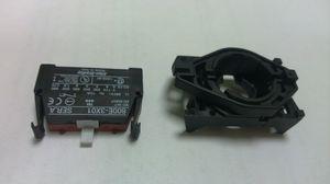 Тело аварийной кнопки F340445