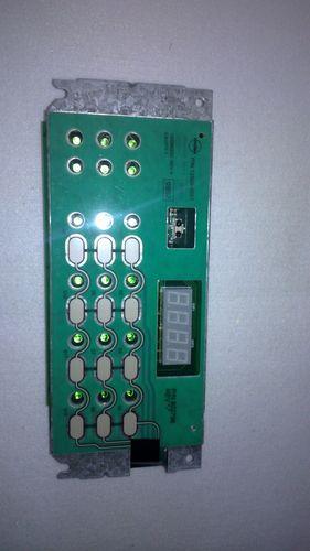 Программатор F8099101