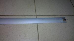 ТЭН GM1FZES047A005
