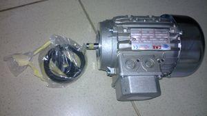 Мотор GM25B144PTASS