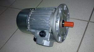Мотор 75B54PTVF