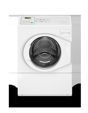 Профессиональная стиральная машина UniMac NF3