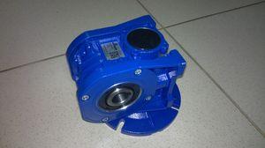 Редуктор RMI50SPAM14/160