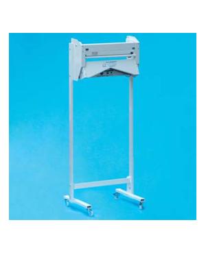 Вертикальная упаковочная машина EVOLUTION