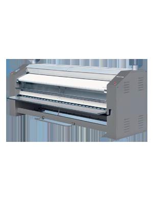 Гладильный каландр с нагреваемым валом UniMac FCU500