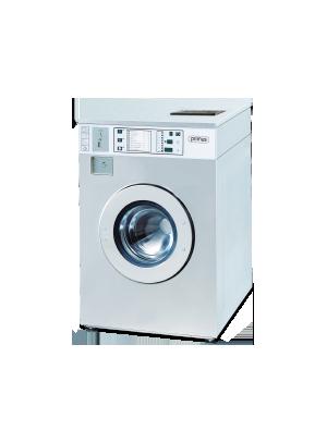 Профессиональная стирально-отжимная машина UniMac FW60