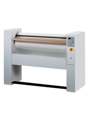 Промышленный гладильный каток I30-200 AV