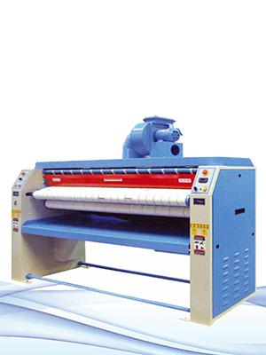 Гладильные катки каландры с нагреваемым валом Image IP-14х67