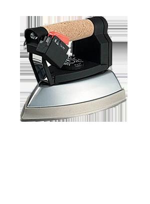 Парогенератор на 1.8 л. с электро-паровым утюгом MINIVAPOR