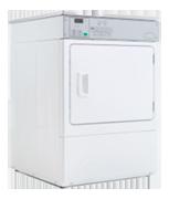 Профессиональная сушильная машина для прачечной UniMac FD112