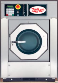Промышленные стиральные машины с высокой степенью отжима UniMac UY335