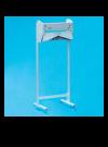 Evolution - Упаковочная машина вертикальная